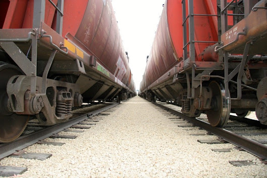 Grain sector likes transportation act changes - Manitoba Co-operator