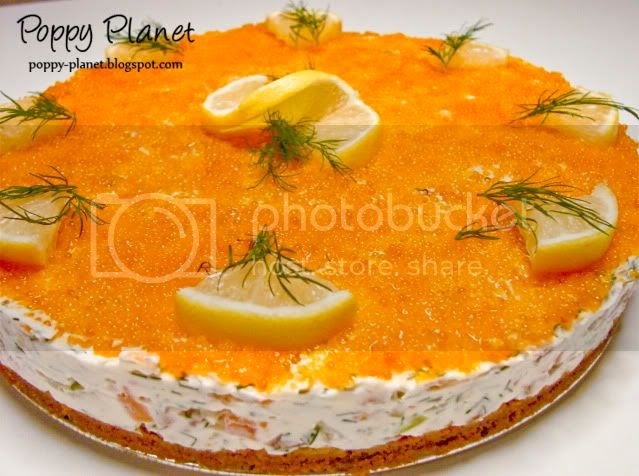Teo S Kitchen Cheesecake