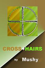 Cross-Hairs