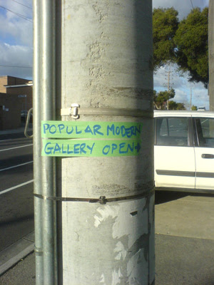 popular_modern_gallery