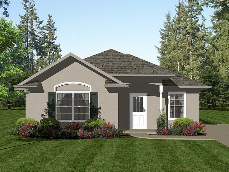 18 Images Affordable House Plans Philippines