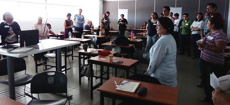 herramientas-educacion-no-sexista-ugenero-universidad-guanajuato-ug-ugto