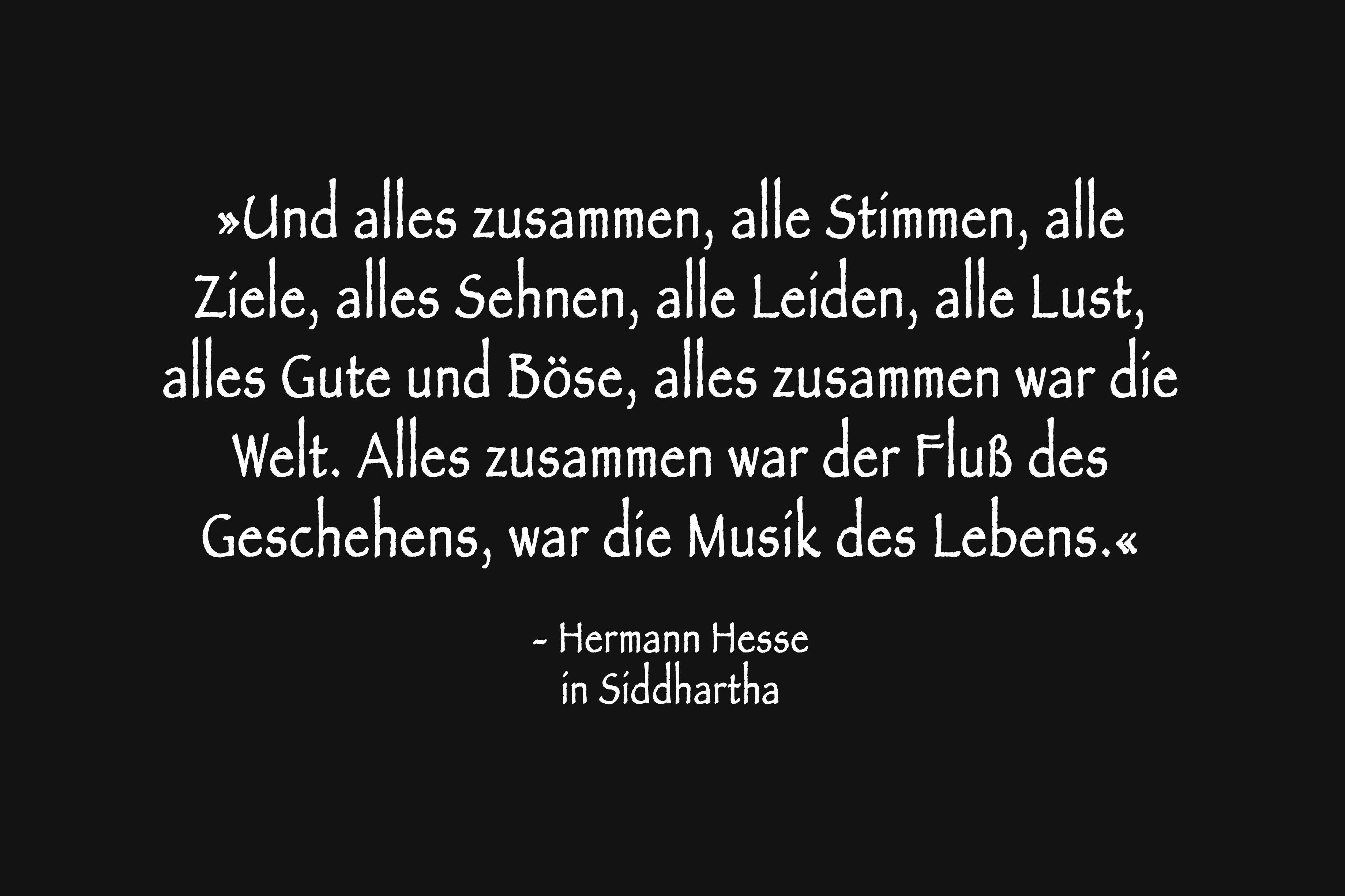 Zitate Zum Geburtstag Hermann Hesse
