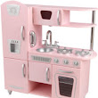 KidKraft Kitchens, Dollhouses & Playsets - Up to 40% off | Kids Gifts | Free Pickup