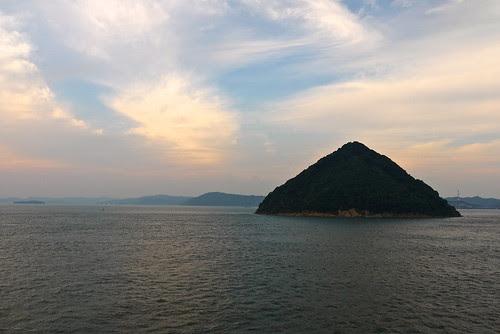 Otsuti Island