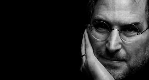 Qual o futuro da Apple sem Steve Jobs?