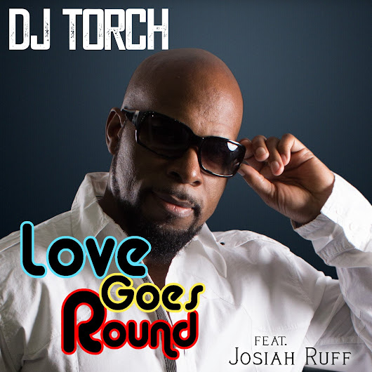 Torch | R&B/Soul from North Las Vegas, NV
