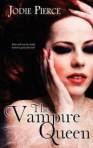 vampire-queen