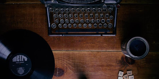 Why You Might Not Be the Best Writer for Your Content Marketing