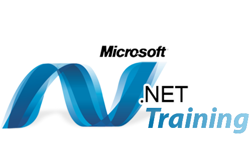 .Net Training Calicut | Sysbreeze technologies
