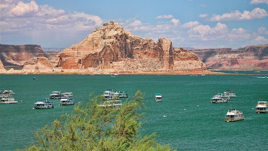Southern Utah Highlights for Outdoor Enthusiasts and Landscape Lovers Like You - A World to Travel.