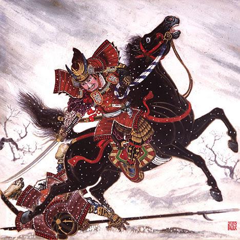 http://thedailymind.com/wp-content/uploads/2008/09/takenori_samurai.jpg