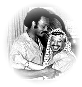 http://steelturman.typepad.com/photos/uncategorized/2008/10/14/jesse_jackson_yasser_arafat.png