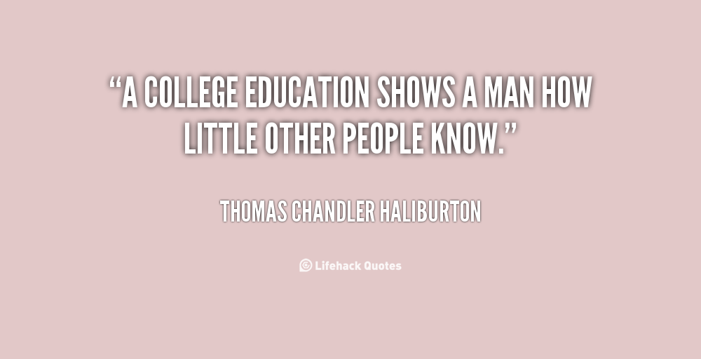 Quotes About College Friendship 26 Quotes