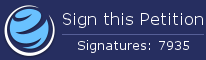 Petition - Συγκέντρωση υπογραφών για να μην κλείσει το Εθνικό Κέντρο Βιβλίου - GoPetition