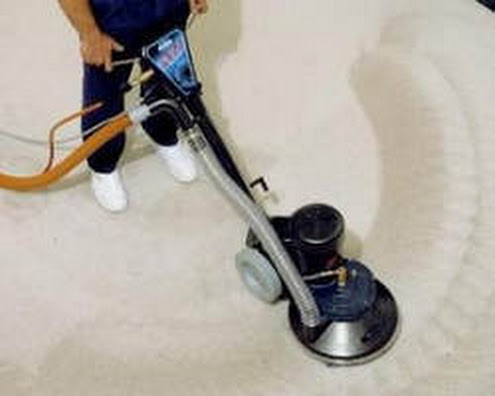 Best Carpet Cleaner and Carpet Steaming Service in South FL