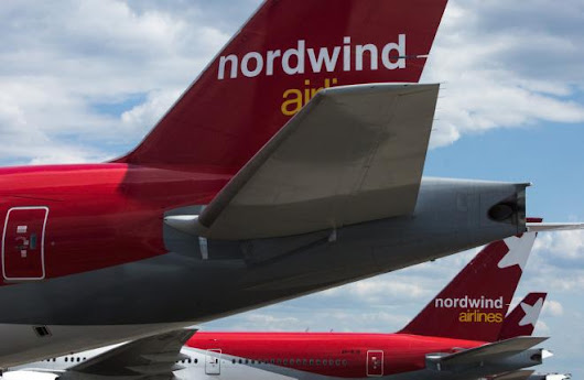 NordWind to introduce Airbus A330s to its fleet - Russian aviation news