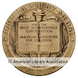 About The Awards : Newbery Medals