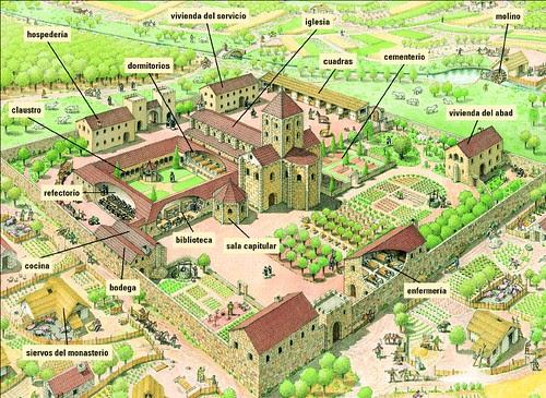 imagen_monasterio_medieval_vicens