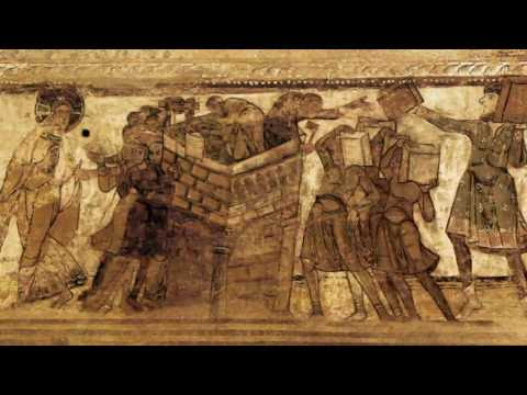 Torre dei Sicconi - Chapter 7 - Historical Research
