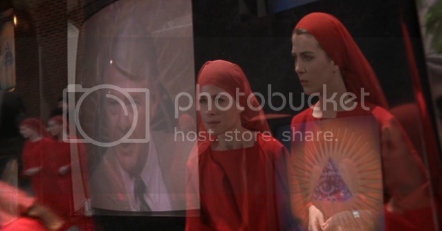 http://i683.photobucket.com/albums/vv199/cinemabecomesher/2012/June-July/HandmaidsTale/0000010_red.png