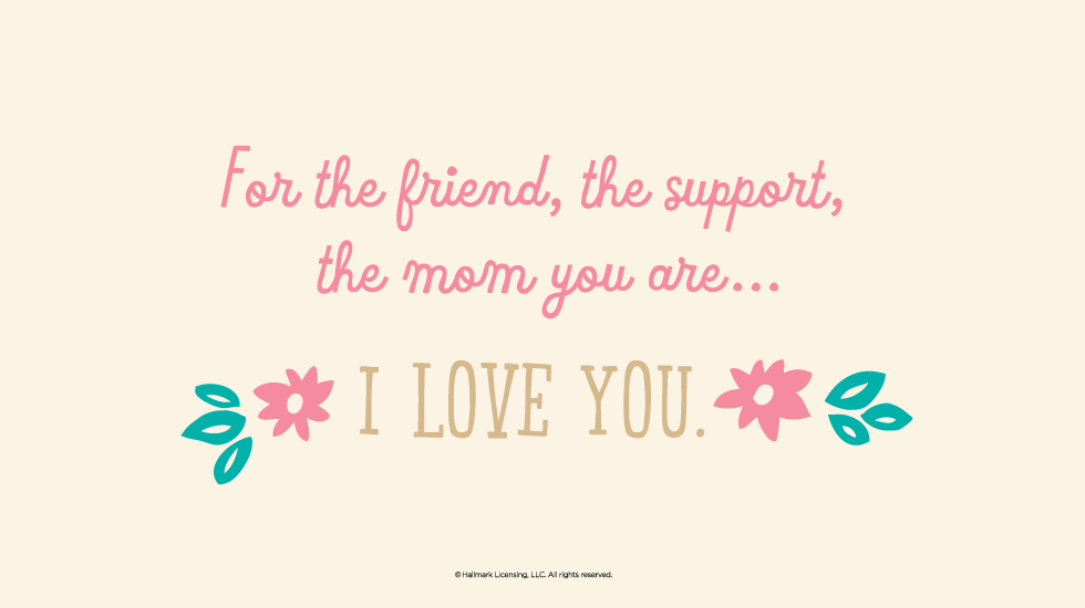 Quotes About Mothers On Mothers Day 37 Quotes