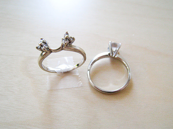 How To Photograph Rings-02.jpg
