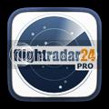 Radar aéreo en tiempo real