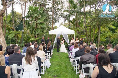 Our Venues   Adelaide Pop Up Weddings