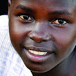 Girl Power Project: Help empower girls in Uganda!