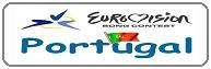 www.eurovisaoportugal.com