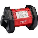 Milwaukee 2361-20 M18 LED Flood Light