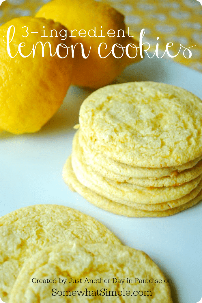 lemon-cookies-6