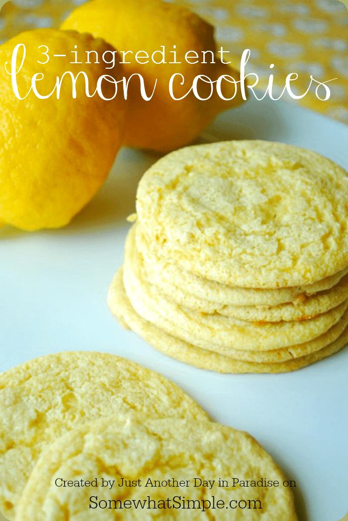 lemon-cookies-6