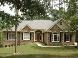 One-Story Home Plans | House Plans and More