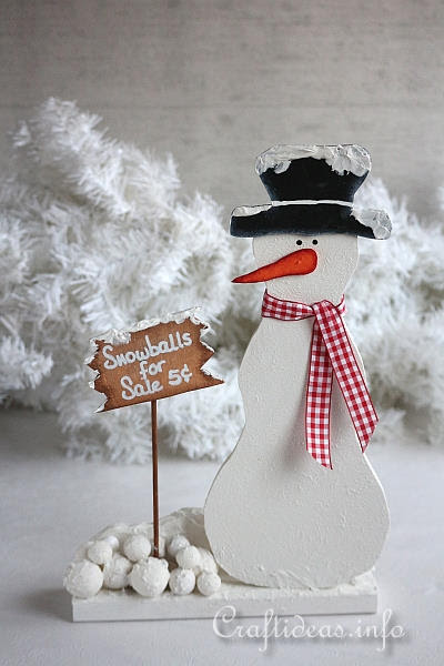Woodworking wooden christmas crafts PDF Free Download