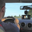 7 reasons to own a dash cam