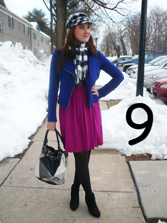 12 Dec 31 - Best Outfits of the Year (2)