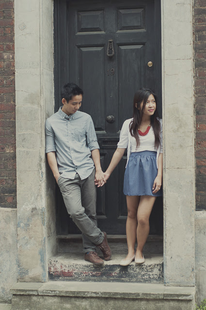 Vi & Tien engagement low res-17
