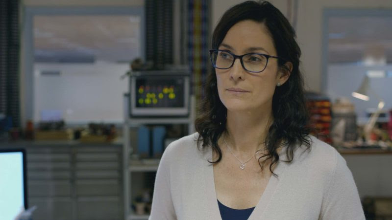 Image result for humans season 2