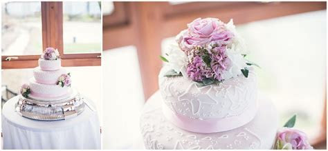 Lacy, Floral Dundee Wedding. By Green Wedding Photography