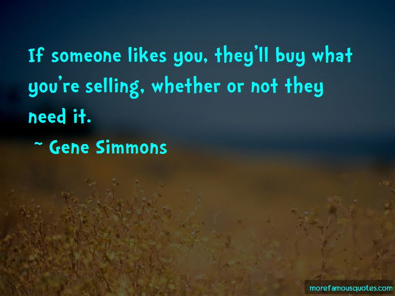 Quotes About If Someone Likes You Top 33 If Someone Likes You