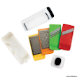OXO Good Grips Complete Grate & Slice Set - Classified Ad
