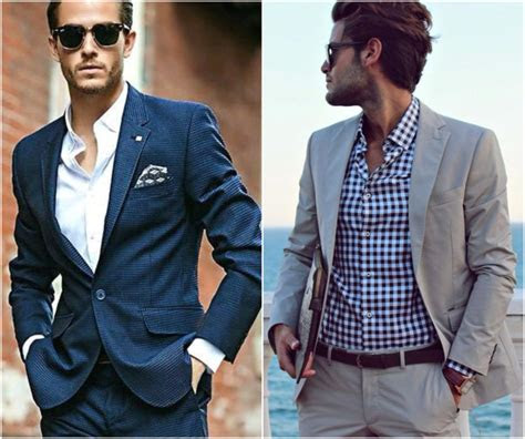 cocktail attire  men   guide gq dress code