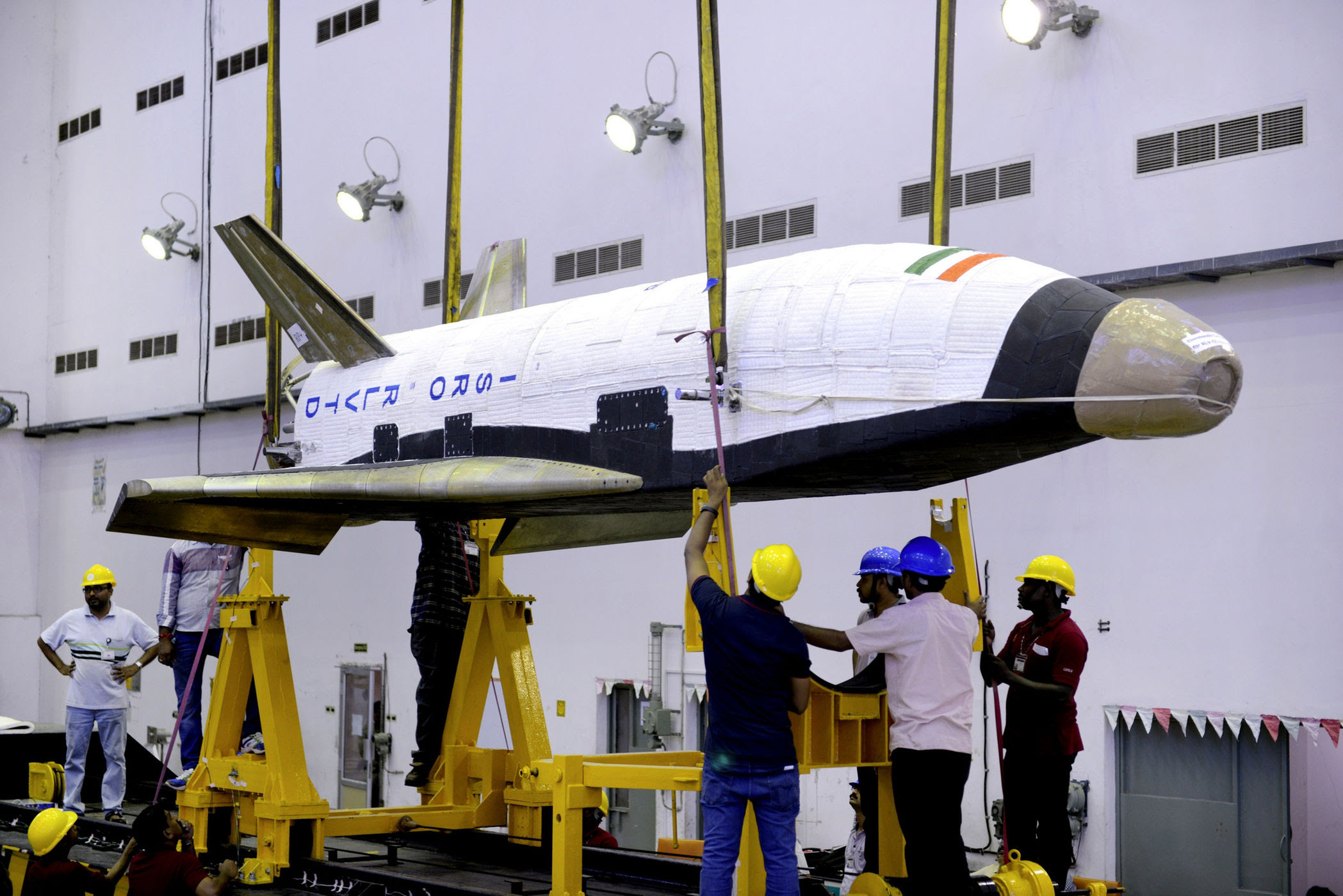 May22-2016-india-space-plane-1