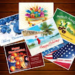 Boost Your Real Estate Marketing Campaign Before Summer Ends - BestPrintBuy - Real Estate Print Marketing Tools