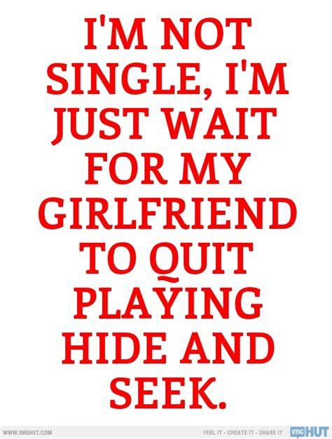 Im Single Quotes Images