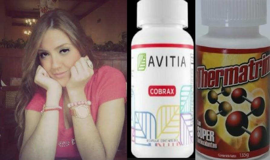 Mejores nuevos medicamentos para bajar de peso