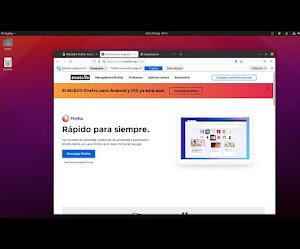 Rilasciato Firefox Translations 0.4, l'estensione nata dal Progetto Bergamot