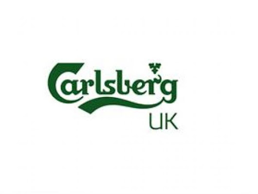 Carlsberg launches UK craft brewing competition
